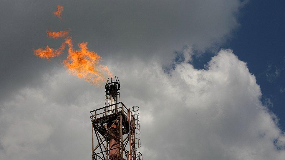 Как «Газпром» нашел союзников в Европе