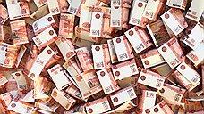 Российские капиталы ускоряют бег