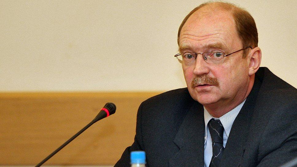 Как СБ укрепит единство российской нации стратегией по противодействию экстремизму