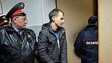Погром в Капотне не вынес амнистии