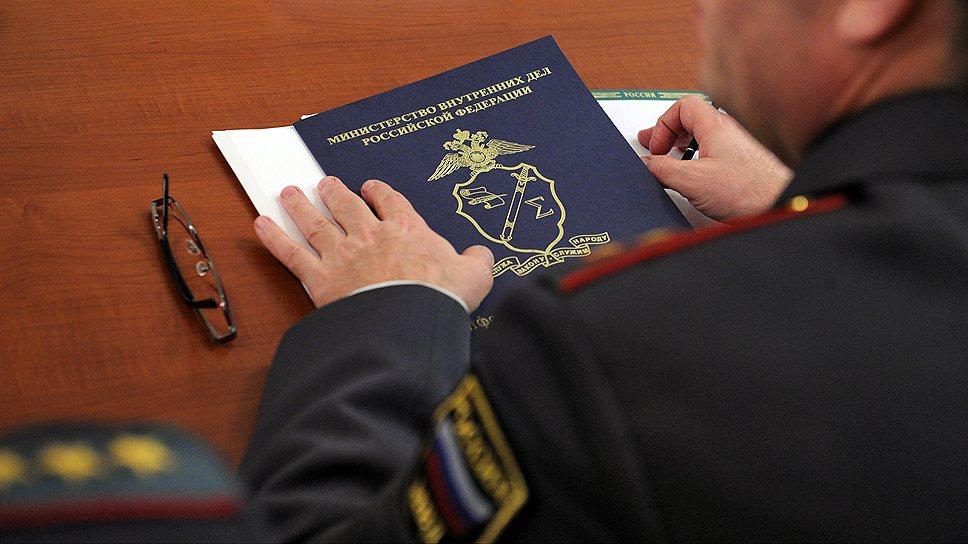 Как Госдуму озаботят совершенствованием антитеррористического законодательства