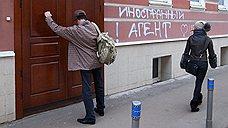 Российским НКО хватает и отечественных грантов