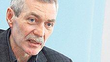 Администрацию Башкирии укрепили к выборам