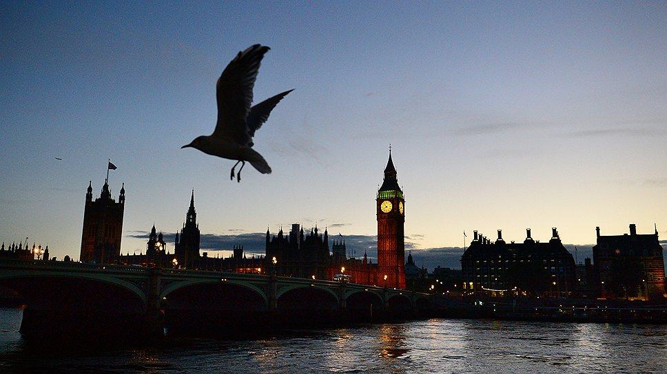 Почему британские визы для инвесторов могут подорожать или вообще исчезнуть