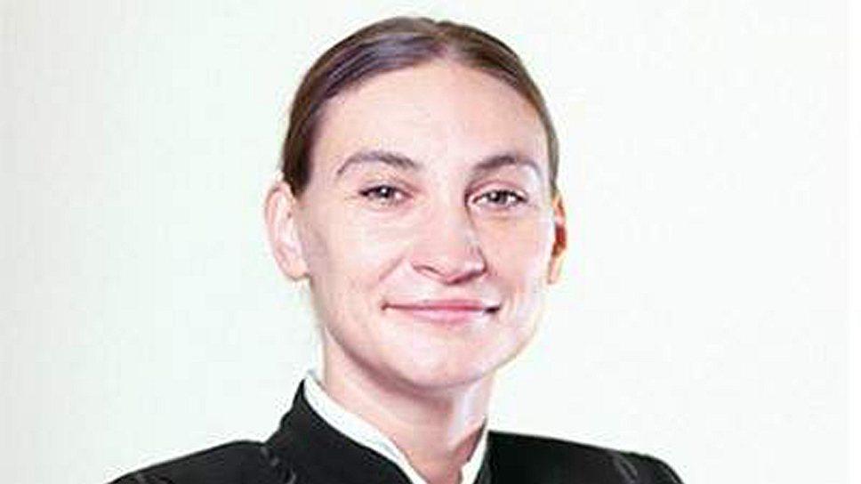 Судья арбитражного суда Москвы Ирина Баранова может стать фигурантом уголовного дела
