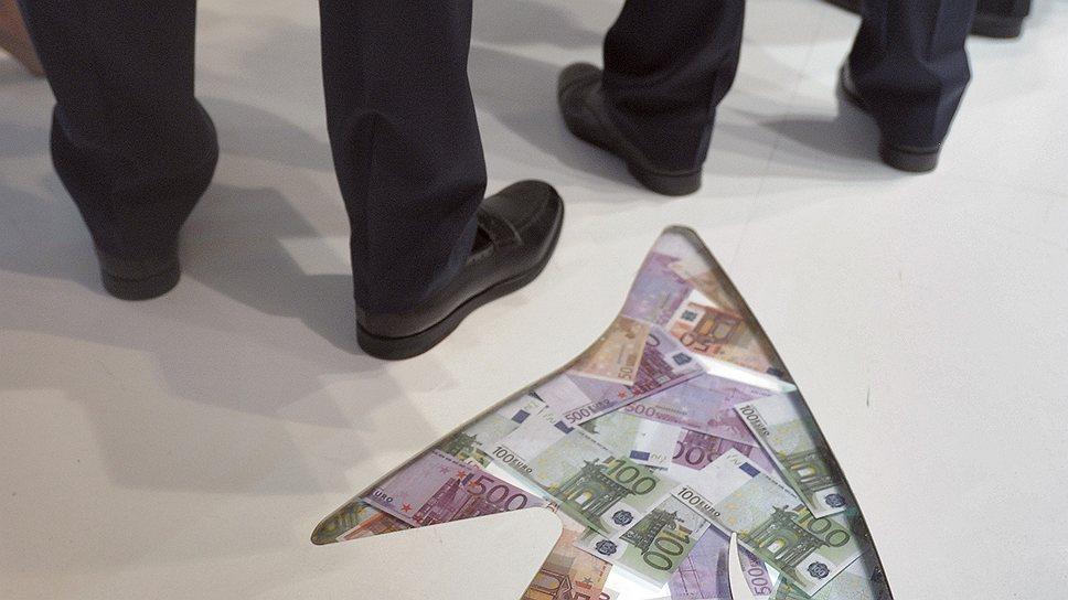 Почему вернуть деньги из банков-банкротов быстрее пока не получится