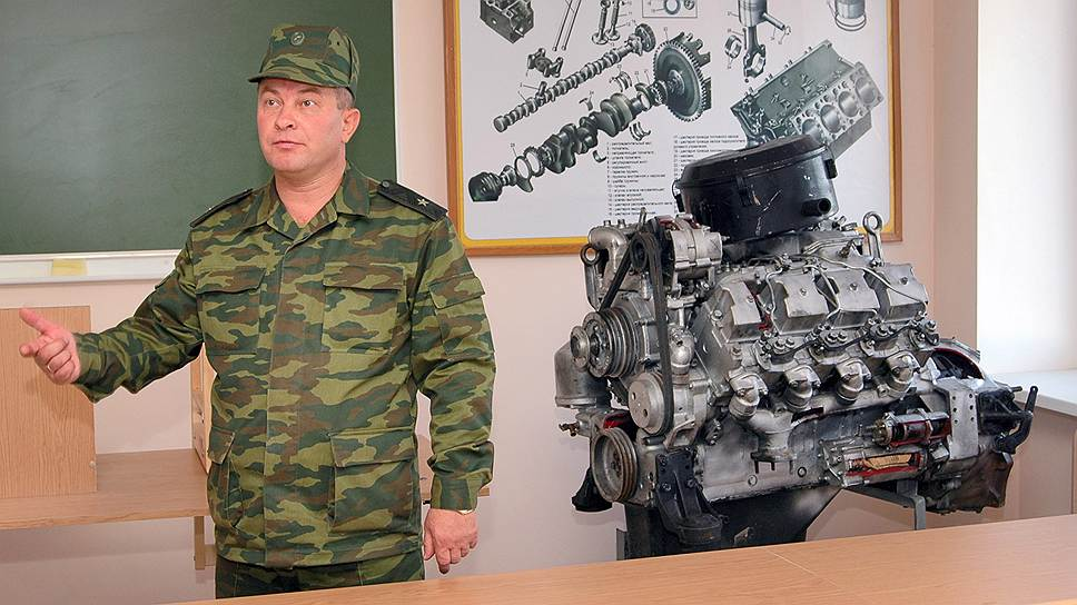 Возобновление расследования дела генерала Сергея Жирова может привести к появлению в нем нового  фигуранта
