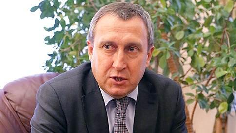 """""""Мы надеемся на переговоры Запада с российской стороной""""  / Блицинтервью"""