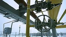 """""""Газпром"""" поднимет цену Украине"""