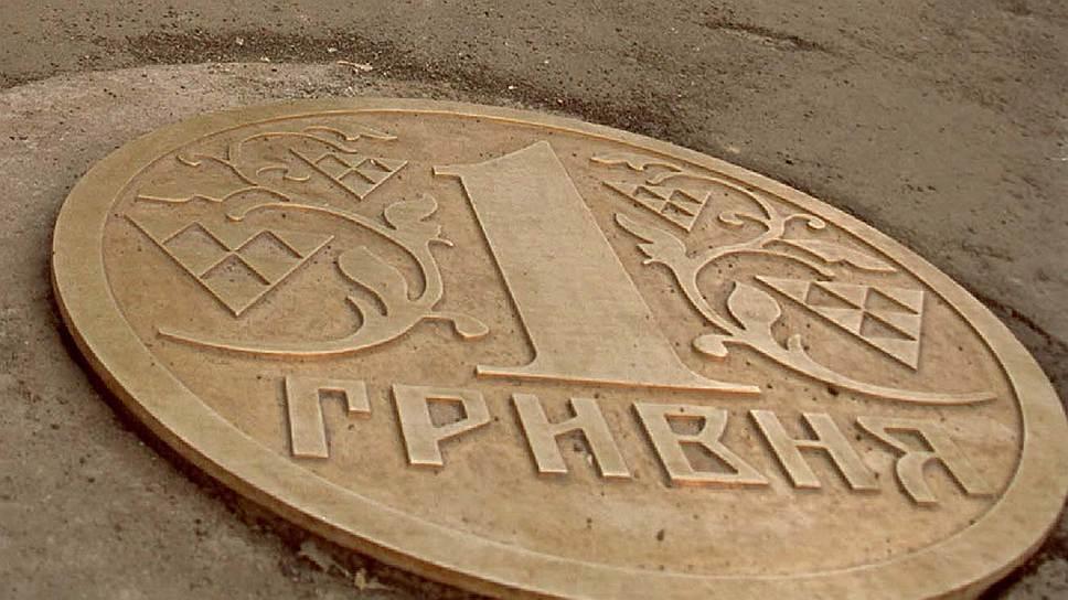 Полурублевая зона / Крым готов приспособить финансовую систему к России