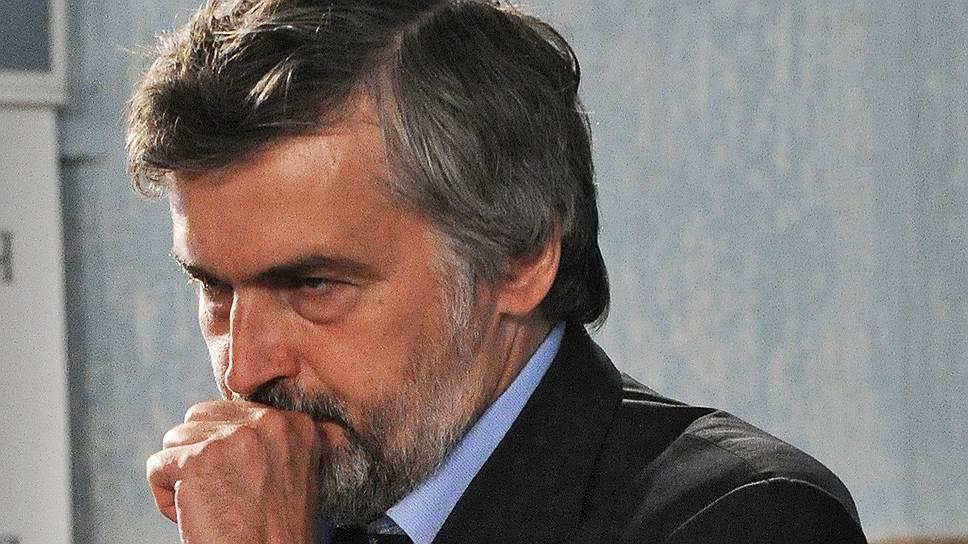 Особое мнение Андрея Клепача по макроэкономическим вопросам будет востребовано в Банке развития