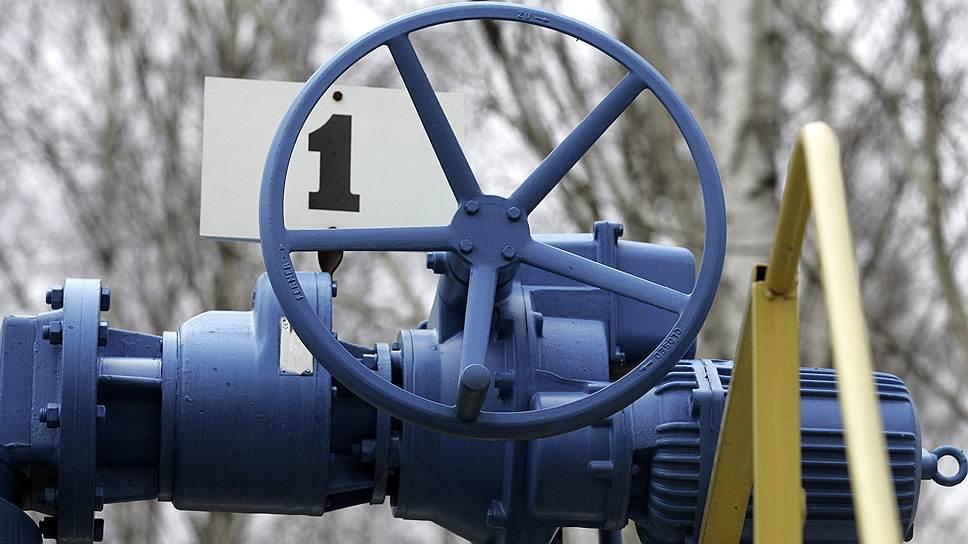 Как нефтяники конфликтуют с ФАС