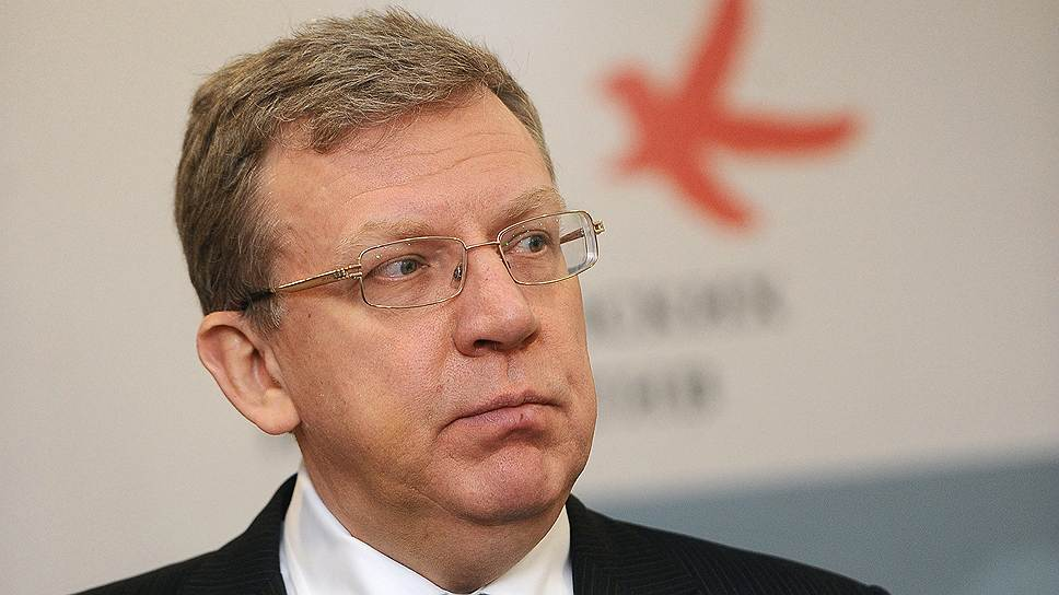 Алексей Кудрин считает, что по итогам предложенной реформы города могут лишиться не только выбранных мэров, но и выбранных парламентов