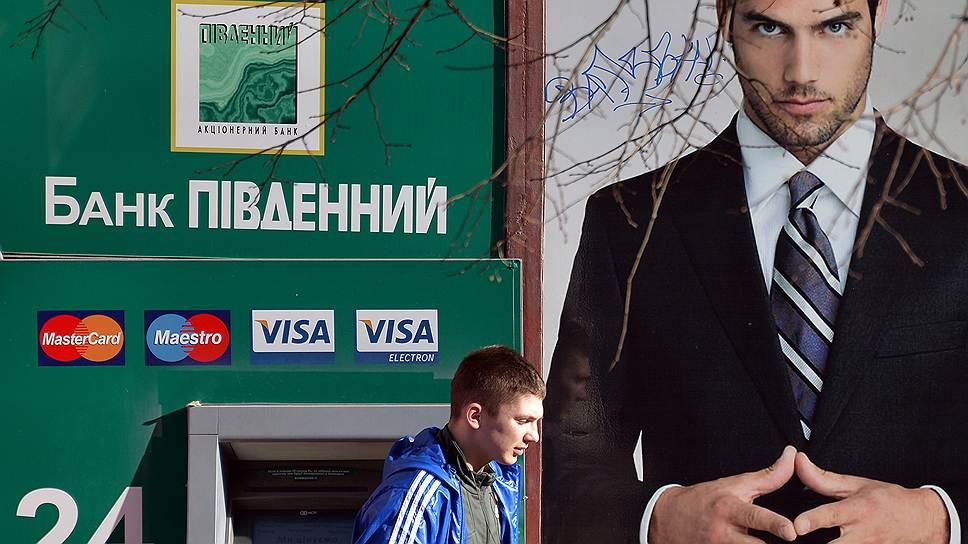 Украинским банкам, работающим в Крыму, будет далеко не так просто стать российскими, как думают власти республики