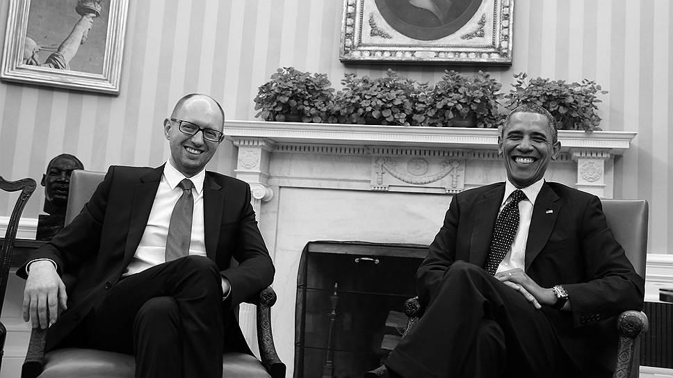 Какой пакет санкций обсуждает Запад