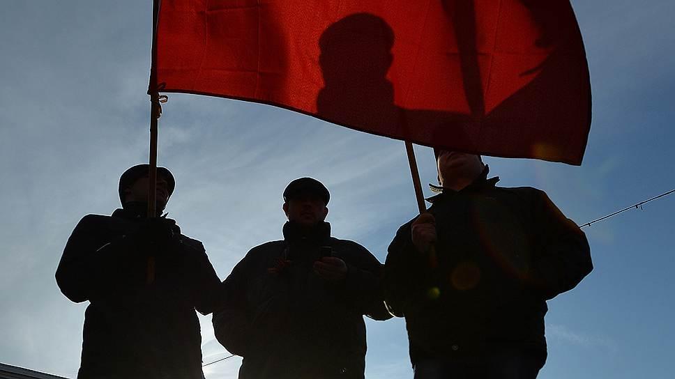 Как прошел референдум в Крыму