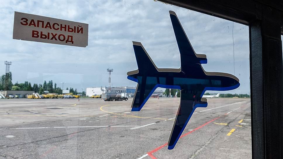 Почему опять обсуждаются проекты Ил-114, Ил-112 и Ан-124