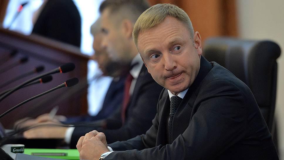 Министр образования и науки Дмитрий Ливанов предложил абитуриентам из Крыма российский ЕГЭ