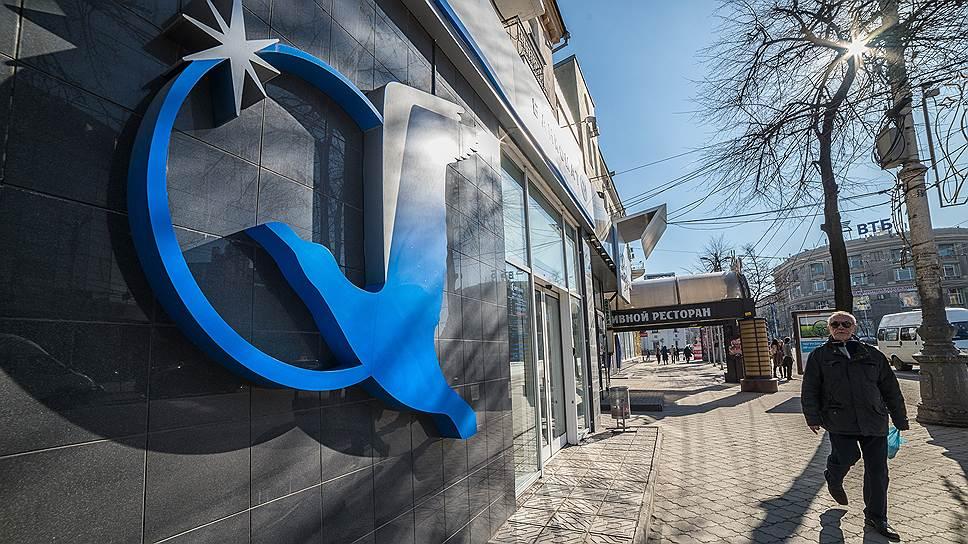 Почему платежные системы просчитались с санкциями против банков братьев Ротенбергов
