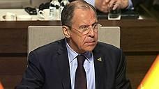 Ядерная безопасность свелась к Украине