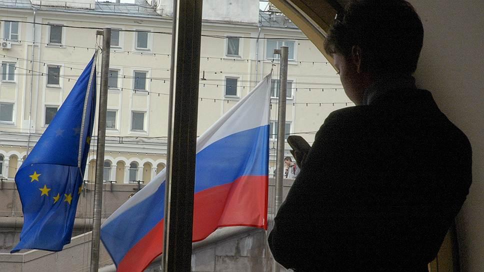 Как россияне выразили свою готовность к международным конфликтам