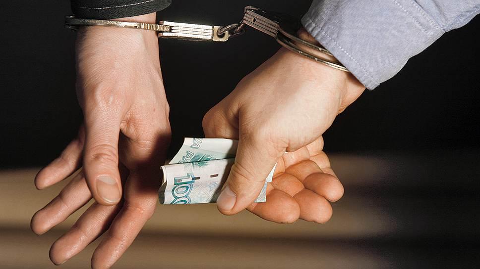 Как было незаконно обналичено и выведено за границу 26 млрд рублей