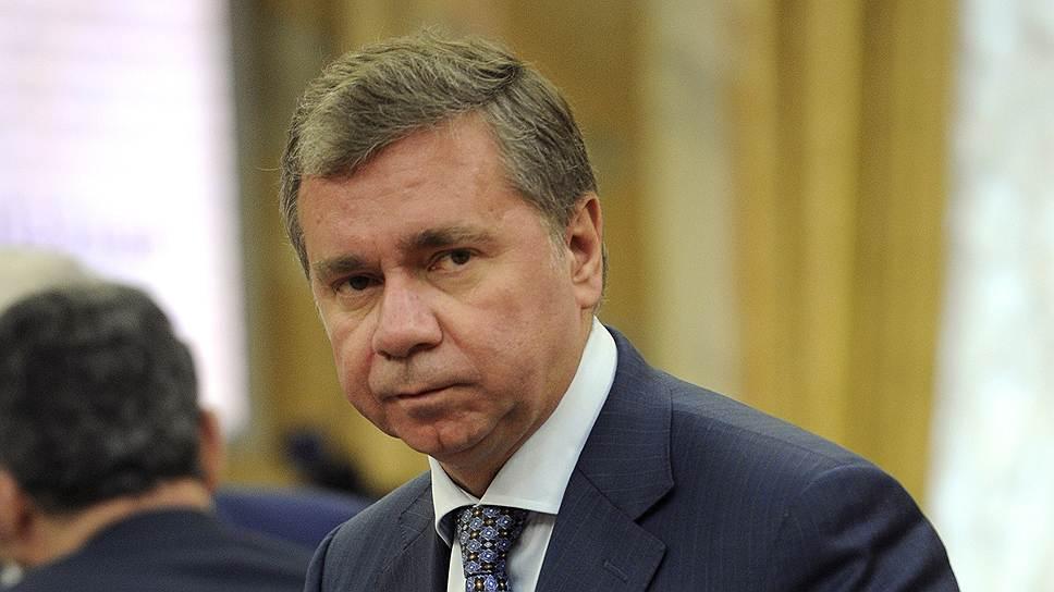 Как московские чиновники и депутаты отчитались о доходах