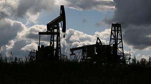 Москва завлекает нефтяников  / За столичную