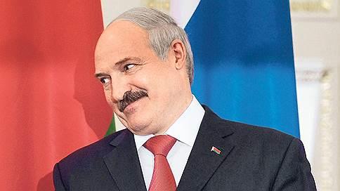 Александр Лукашенко на пути в Эмираты  / Белоруссия договорилась о цене присоединения к Евразийскому союзу с Россией и Казахстаном