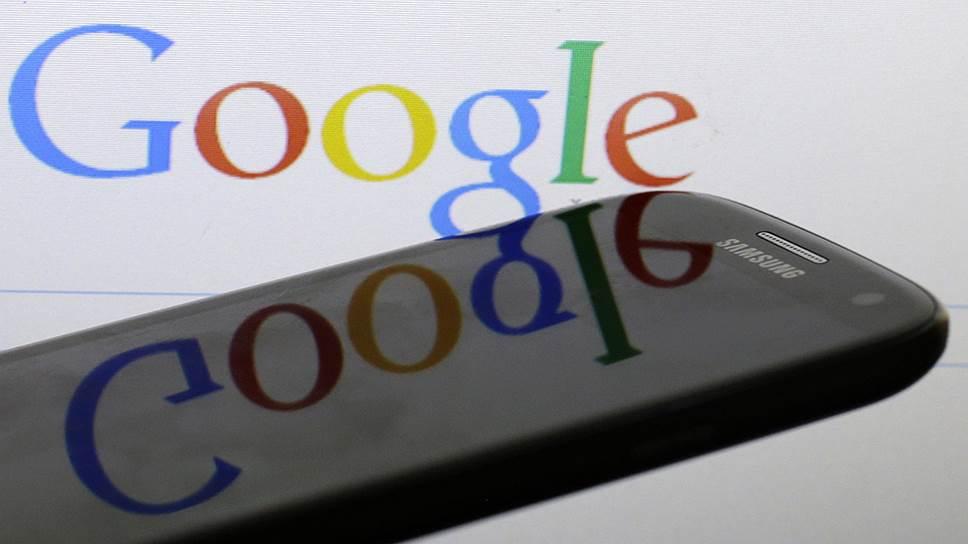 Как Google обязали удалять персональную информацию