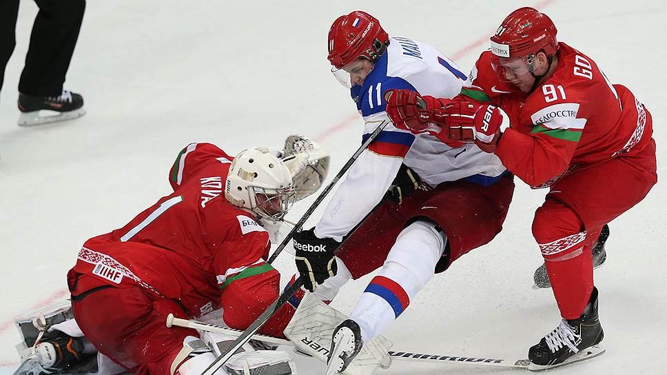 Как Чехия отбросила Францию к России