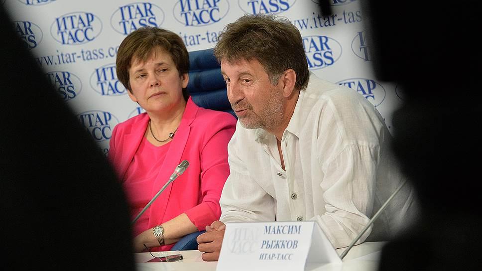 Почему «Гражданская платформа» не увидела смысла в борьбе за места в Мосгордуме