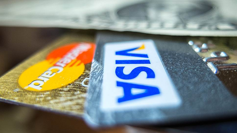 Международный платеж как следует обработан