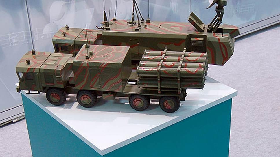 Как Азербайджан интересовался береговыми ракетными комплексами «Бал-Э»