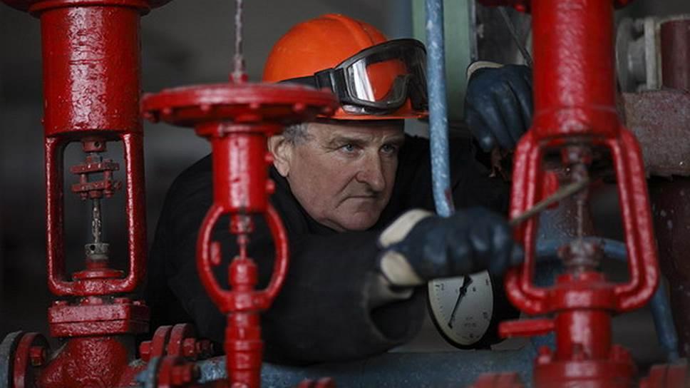 Как Игорь Сечин потратился на нефтехимию