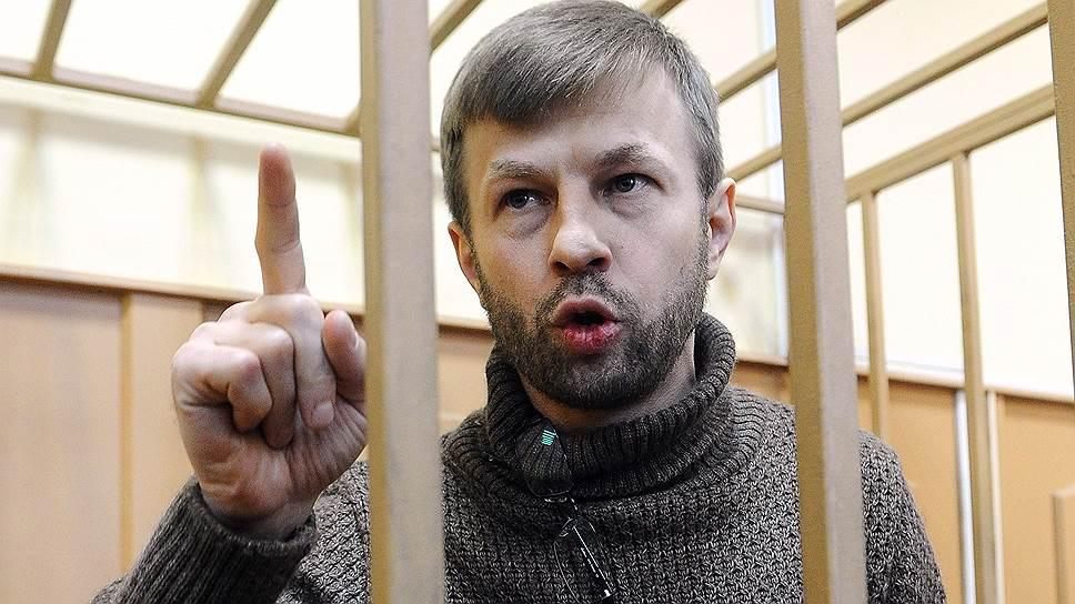 Мэру Ярославля добавили тридцать миллионов