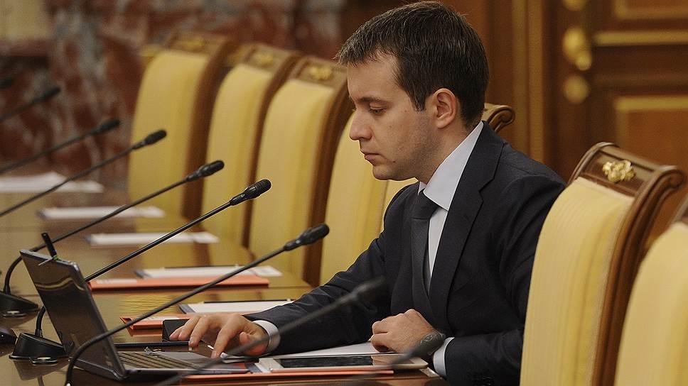 Как Минкомсвязь предложила повысить оклад гендиректоров ФГУПов