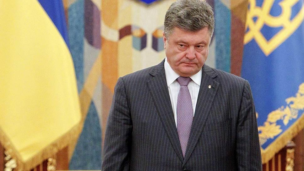 """Европейский набор Украины / """"Дорожная карта"""" ЕС требует от страны реформ по всем направлениям"""