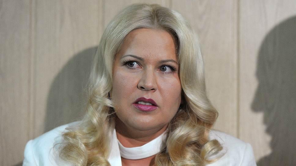 Как уважение Анатолия Сердюкова компенсировало нехватку документов