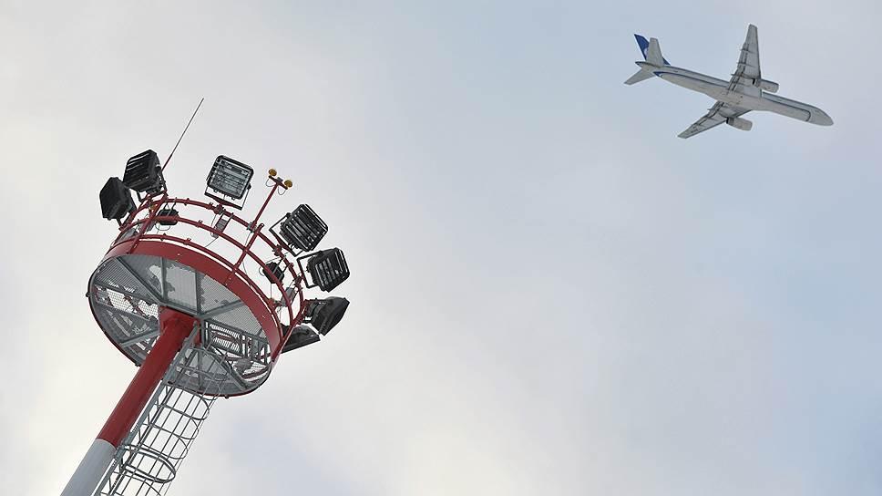 Как в 2014 году Росавиация и «Алмаз-Антей» не могли согласовать более 450 замечаний и рекомендаций к работе ЦУПа