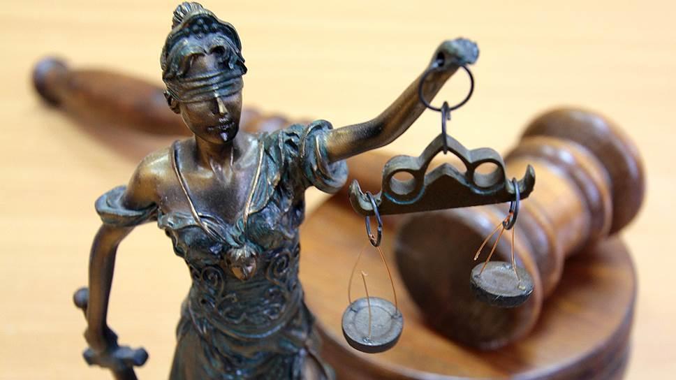 Почему суд вернул дело у «Росагролизинга» прокуратуре