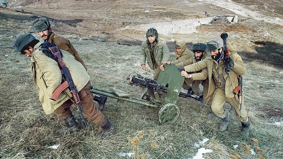 Карабах вернулся на исходные позиции