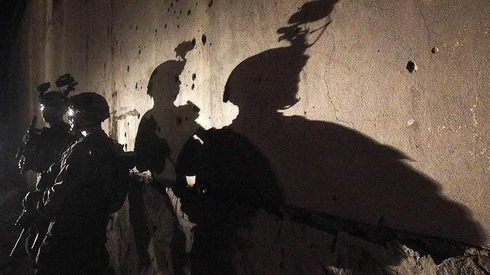 После вывода из Афганистана контингента США и НАТО над страной может снова нависнуть тень господства талибов