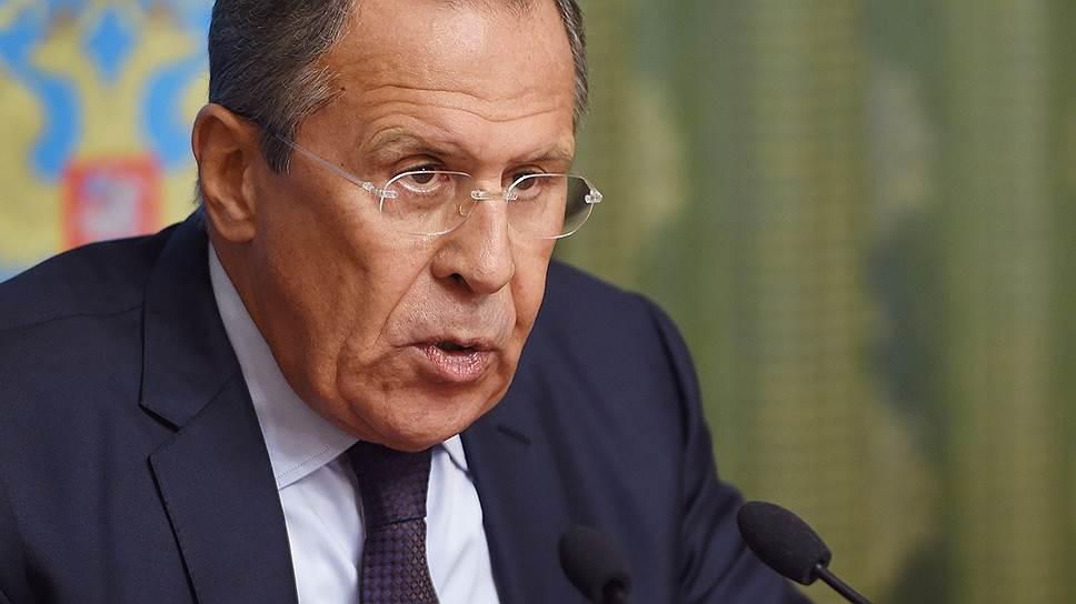 Как украинский кризис вышел на саммит