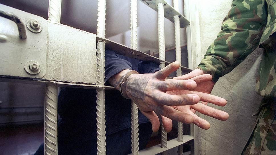 Как СПЧ встал на защиту заключенных