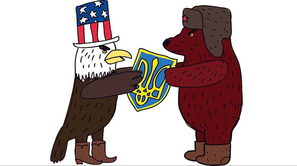 Как Москва и НАТО перестали быть партнерами, не превратившись в противников