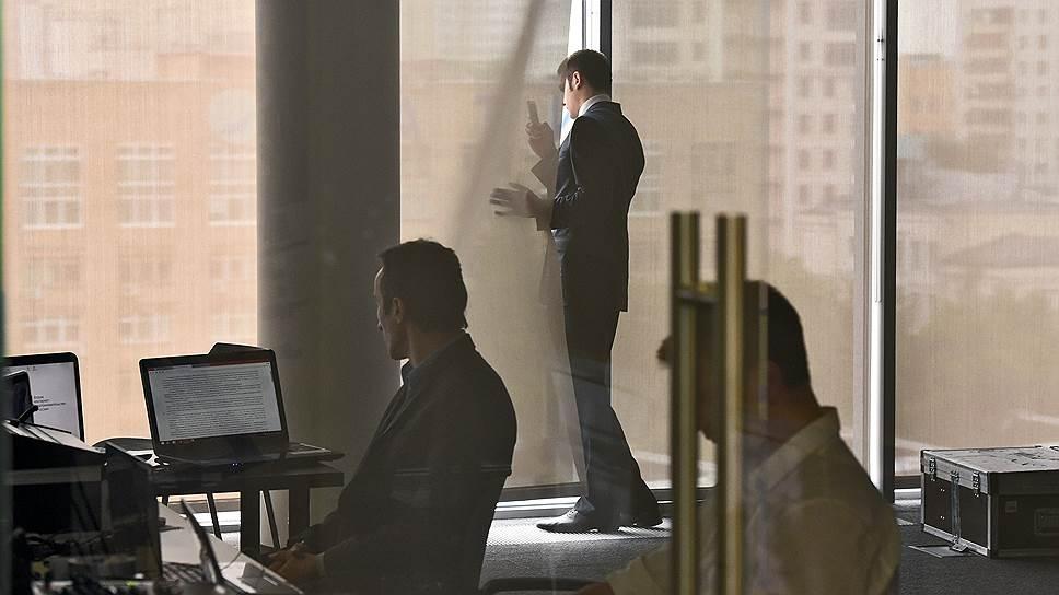 Как небанковским кредитным организациям повышают требования
