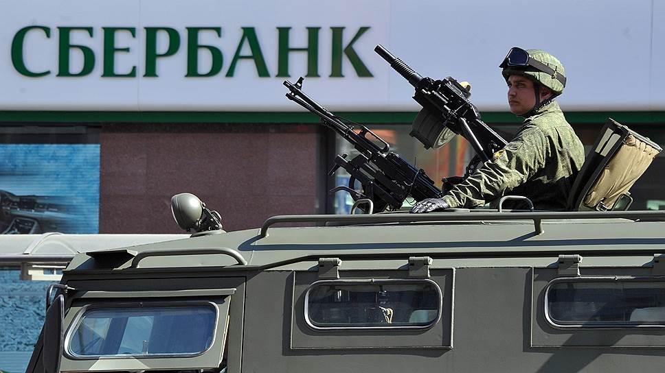 Как Запад опубликовал новые списки пораженных в правах российских компаний