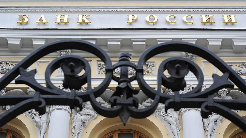 Как рубль бьет рекорды