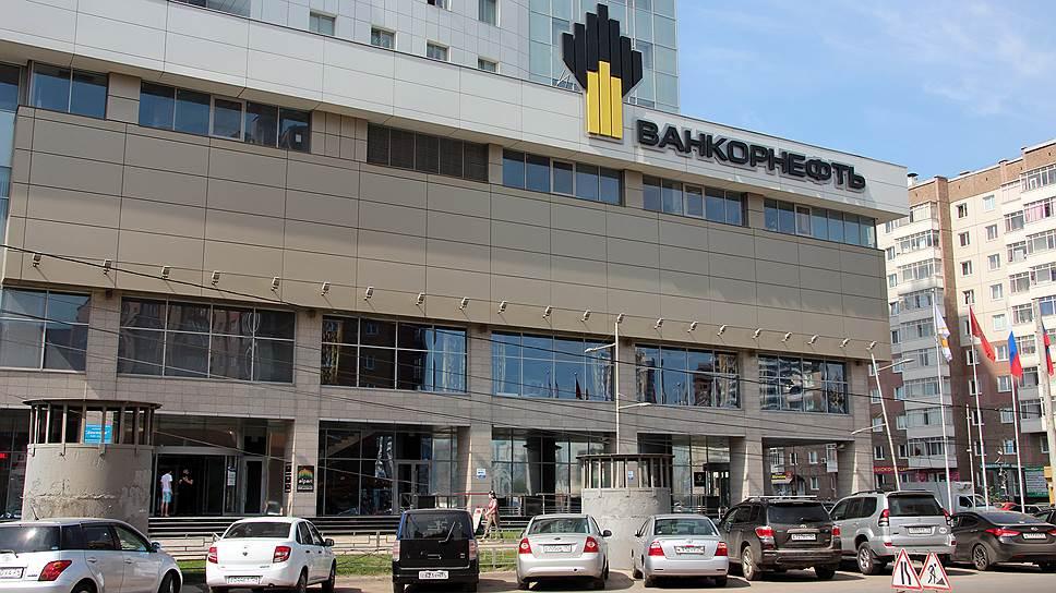 Почему Геннадий Тимченко избавился от доли в Ванкоре